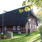 Findorffhof
