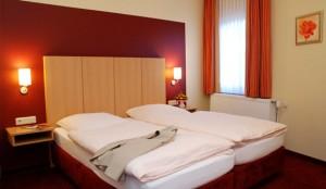 Overnachten_Hotel Tivoli